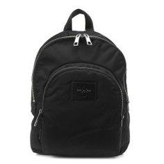 Рюкзак MARC JACOBS M0013605 черный