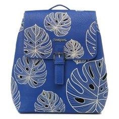 Рюкзак DESIGUAL 18SAXPF9 синий