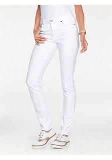 Моделирующие джинсы ASHLEY BROOKE by Heine