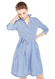 Платье Cortefiel