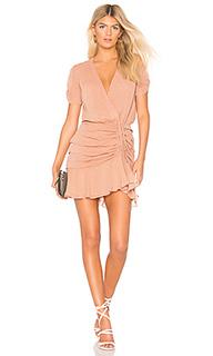 Платье natasha - ASTR