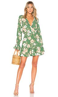 Платье amaya - Rachel Pally