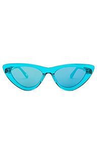 Солнцезащитные очки 6 - Chimi