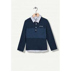 Рубашка-поло Z Generation для мальчика