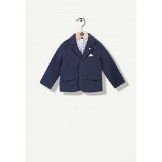 Пиджак Z Generation для мальчика