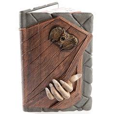 "Книга ""Дневник вампира"" c 3D обложкой Fantastic"