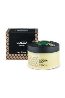 Какао масло Huilargan баттер, 250 гр