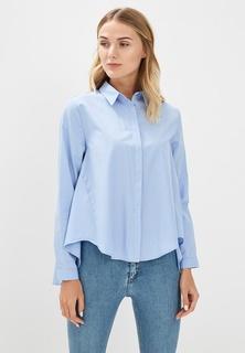 Блуза GOA