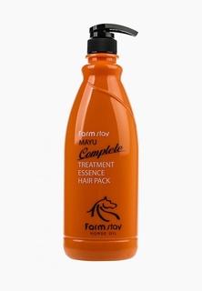 Маска для волос Farm Stay