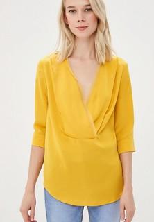 Блуза Liana