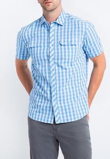 Рубашка Finn Flare