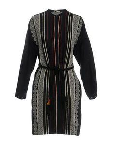 Платье до колена Sessun