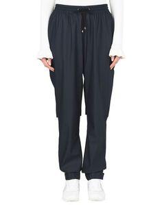 Повседневные брюки Mby M