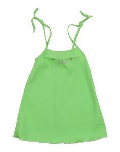 Пляжное платье Cuchi