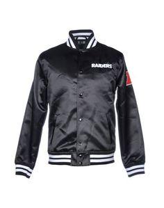 Куртка New Era