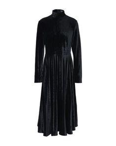 Платье длиной 3/4 Goldie London