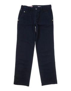 Повседневные брюки Tommy Hilfiger