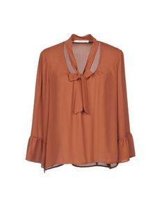 Блузка OperÀ