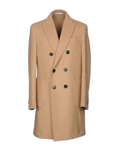 Пальто Aglini