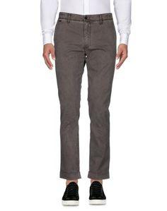 Повседневные брюки Nero Giardini
