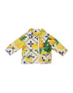 Куртка Laura Biagiotti Baby