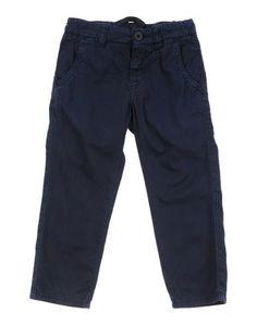 Повседневные брюки Officina 51
