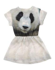 Платье Popupshop