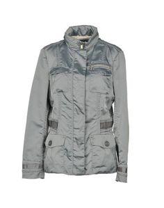 Куртка Dekher