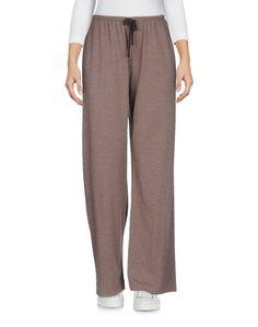 Повседневные брюки Essence
