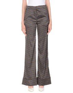 Повседневные брюки Desert Mannequin x N Duo
