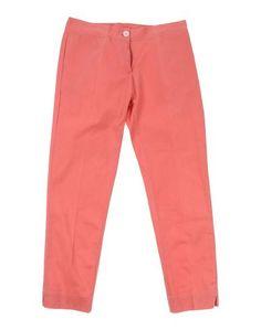 Повседневные брюки Miss Pois