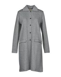 Пальто Essence