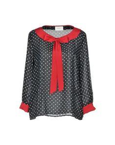 Блузка Vicolo