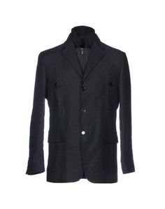 Пальто Noveseisei 966