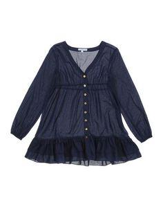 Платье Silvian Heach Kids