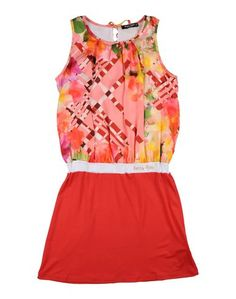 Платье Denny Rose Young Girl