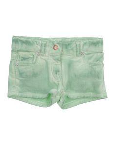 Джинсовые шорты American Outfitters