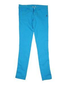 Джинсовые брюки Sunday School Teacher