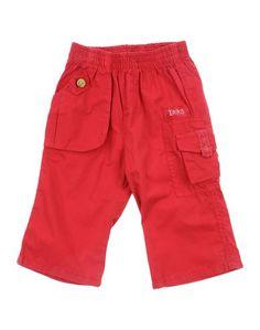 Повседневные брюки Ikks