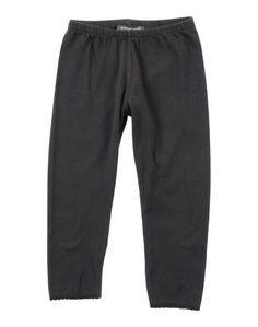 Повседневные брюки Portami CON TE
