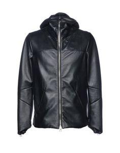 Куртка Mille900 Quindici