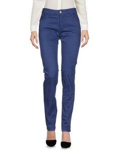Повседневные брюки Paolo Tonali