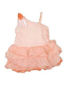 Платье Baby A.