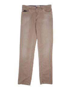 Джинсовые брюки Myths Kids