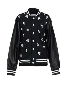 Куртка Nightmarket.It