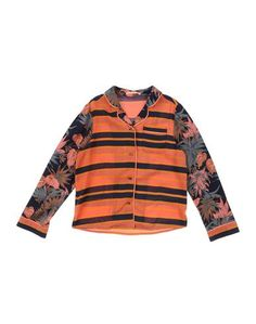 Pубашка Scotch Rbelle