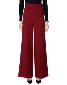 Повседневные брюки Space Style Concept