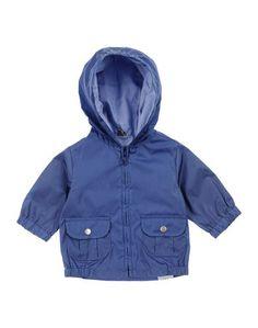 Куртка Amore