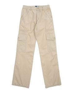 Повседневные брюки Papermoon