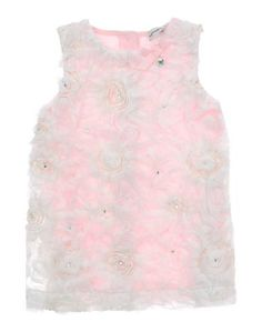 Платье Paesag Gino